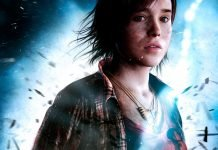 Beyond: Two Souls Receiving Lukewarm Reviews