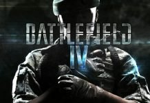 Battlefield 4 beta now available to all