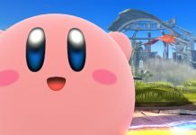 A New Kirby Announced...But Do We Want It?
