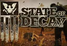 State of Decay 'Breakdown' DLC Revealed 1