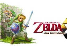 A Link Between Worlds Will Break The Zelda Norm