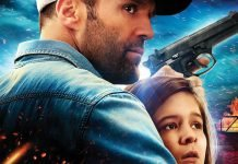 Homefront (Movie) Review 1
