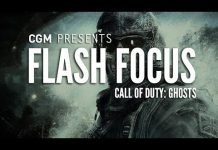 Flash Focus: Call of Duty: Ghosts - 2015-09-28 14:20:15