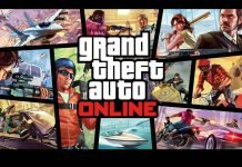 GTA V Online's Rocky Launch: A Sign of Trouble For Next Gen? 1