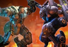 XCOM: Enemy Within (PC) Review: Classic Design Refined 1