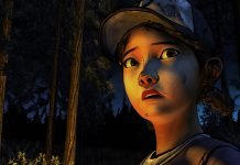Telltale Needs To Scale Down Their Ambitions 1