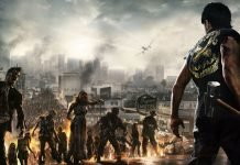 Dead Rising 3  (Xbox One) Review: Three Billion and Counting 1