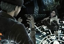 Looking Ahead to 2014: video games to look forward to 1