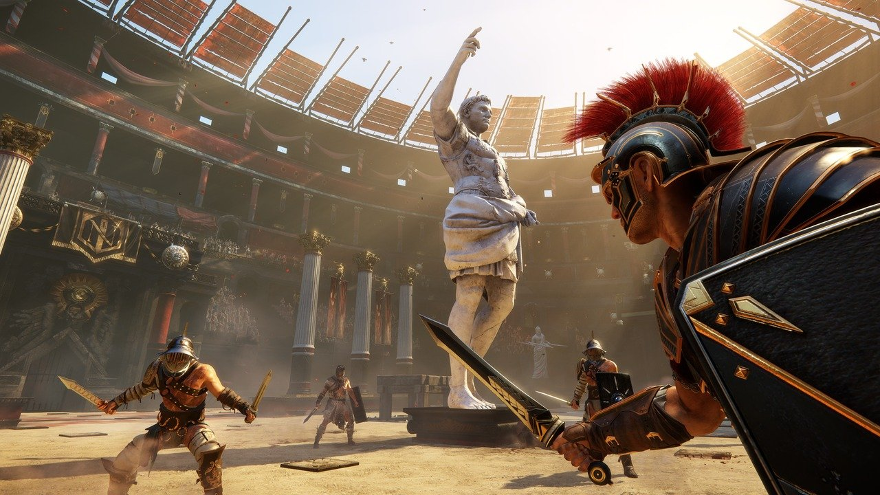 ryse-son-of-rome-xbox-one-1377008582-029