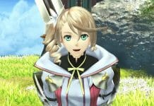 Tales of Zestiria's Female Lead Isn't Another Archetype