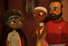 Unbroken So Far: Broken Age Act I (PC) Review 3