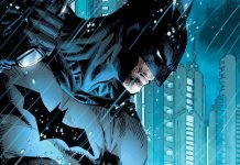 Detective Comics 27 Review: Honors Our Beloved (Comic) Batman 1