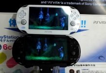 Slim Vita Makes Its Way To Europe 1
