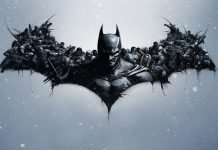 Absence of patches fixing issues in Arkham Origins inexcusable 1