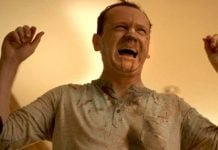 Cheap Thrills (Movie) Review 3