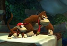 Donkey Kong Country: Tropical Freeze (Wii U) Review 6
