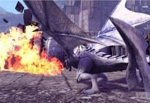 Drakengard 3 Coming To North America