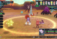 Mugen Souls Z Arriving In May