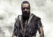 Noah (Movie) Review 5