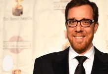A Fractured Interview with Mr. Peabody & Sherman Director Rob Minkoff 4