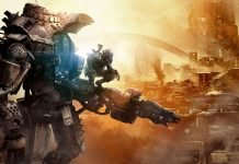 Steve Fukuda Speaks Titanfall, It's Done (For Now) 3
