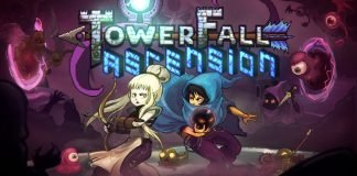 Towerfall Ascension (PS4) Review 6