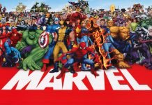 Marvel Reveals 8 Brand New Titles To Come Out This Year - 2014-04-28 13:49:38