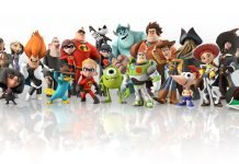 Marvel Invades Disney Infinity - 2014-04-30 14:55:28