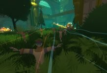 Pretend to Be a Person Pretending to Be an Airplane in Cult of the Wind - 2014-04-14 10:15:09