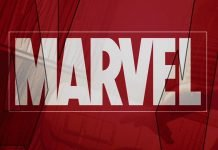 Five Marvel Characters In Need Of A Cinematic Reboot - 2014-04-07 16:14:28
