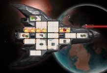 Blurring Genres with FTL: Faster Than Light - 2014-04-16 17:46:45