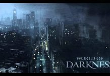 World of Darkness MMO Cancelled - 2014-04-14 12:29:23