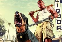 RUMOR: Next Grand Theft Auto to be Set in Liberty City? - 2014-04-04 12:01:20