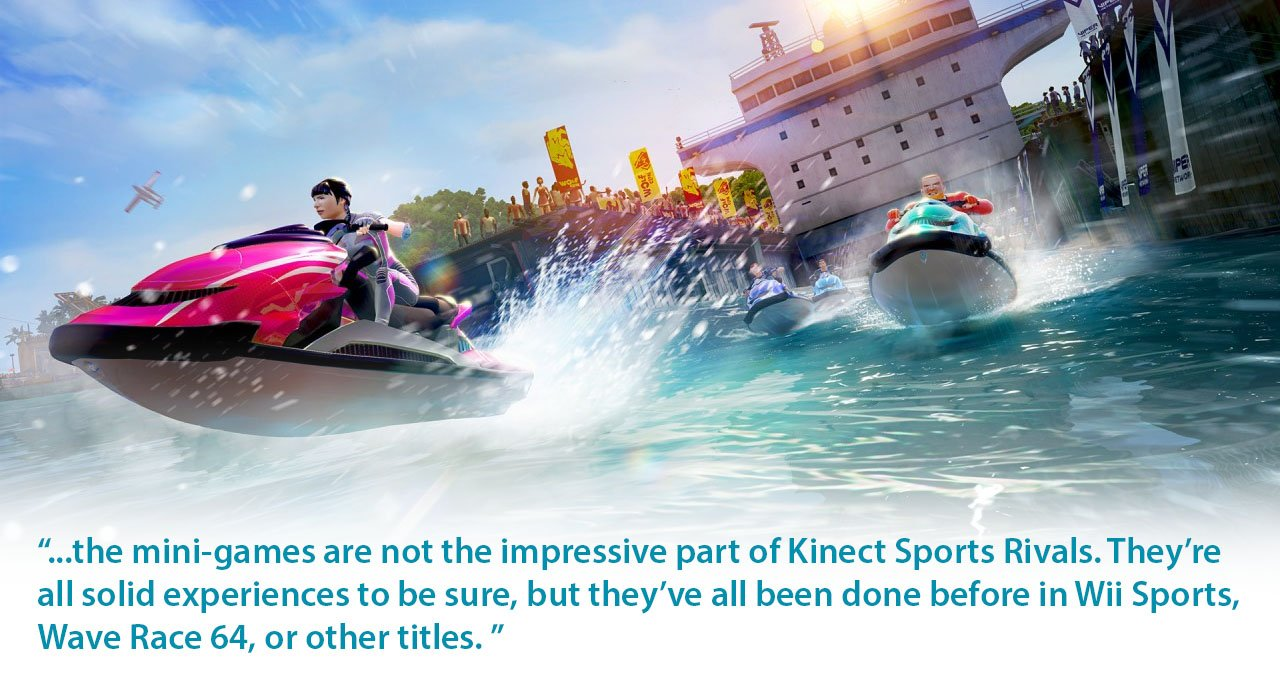 kinect_sports_rivals_insert3