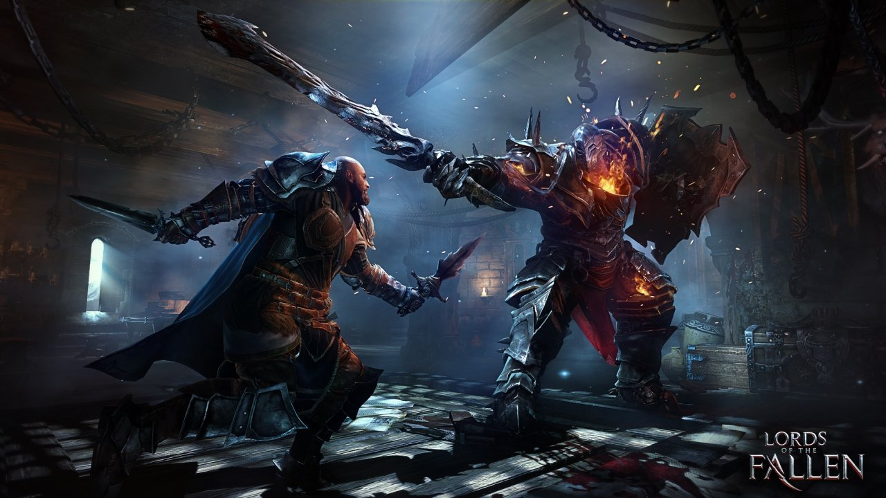 lords-of-the-fallen-nowe-screeny-2_1763o