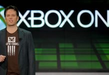Phil Spencer Is The Right Choice For Microsoft - 2014-04-02 13:33:25