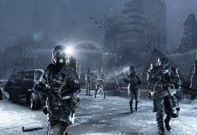 Metro: Redux Brings the Apocalypse to Next Gen Consoles 1