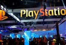 Sony's E3 Press Conference Line Up Apparently Leaked