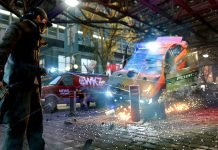 Watch Dogs Online Issues - 2014-05-27 13:06:23