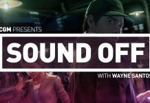 CGM Sound Off - Watch Dogs Offline - 2015-02-01 13:48:00
