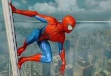 The Amazing Spider-Man 2 (PS4) Review - 2014-05-12 14:43:34