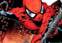 The 10 Spider-Man Stories You Need to Read - 2014-05-28 11:38:05