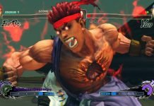 The Future of Street Fighter on PC Revealed Today - 2014-05-30 15:18:29