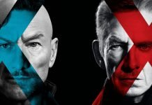 X-Men: Days Of Future Past (Movie) Review - 2014-05-23 13:28:56