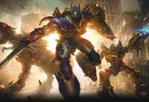 Transformers: Age Of Extinction Movie Review 3