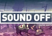CGM Sound Off - A Salute To Ubisoft - 2015-02-01 13:39:05