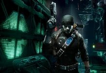 Prey 2 Documents Leak - 2014-06-02 10:15:29