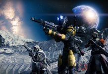Destiny's Beta is a Smart Sales Pitch - 2014-07-30 10:23:26