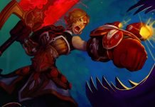 WildStar (PC) Review - 2014-07-25 15:59:22