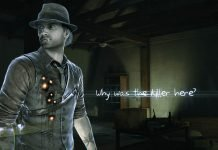 Are Adventure Games Making a Comeback? - 2014-08-21 13:01:48